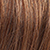 #6 Light Brown