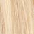 #613 Bleach Blonde +$5.00